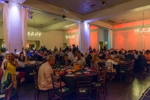 sit down dinner the cannery mid city new orleans event venue