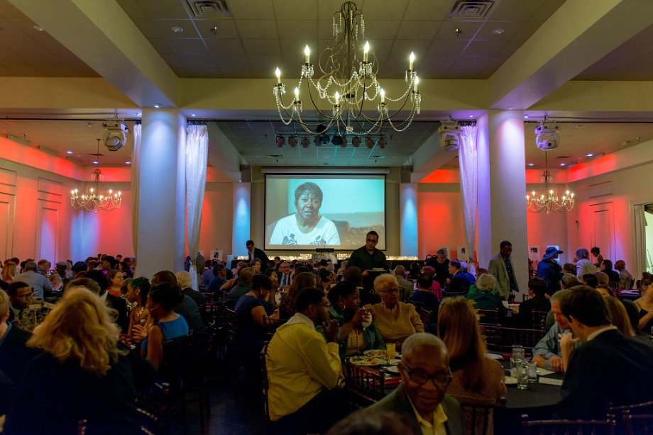 Annual Gala: Innocence Project New Orleans