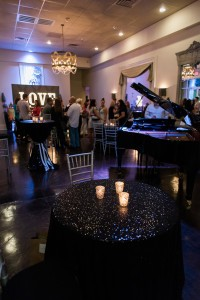 the cannery new orleans wedding venue