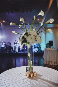 new orleans wedding flowers